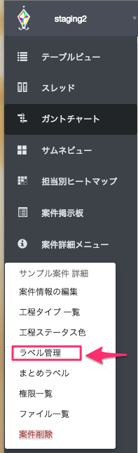 image_news_11